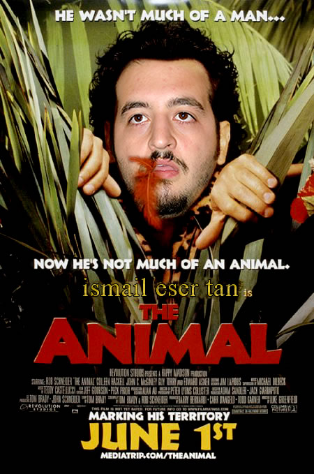 the_animal-eser