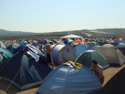rockncoke2009-kamp-alani