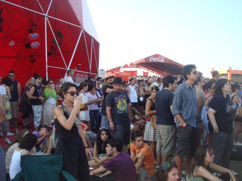 rockncoke2009