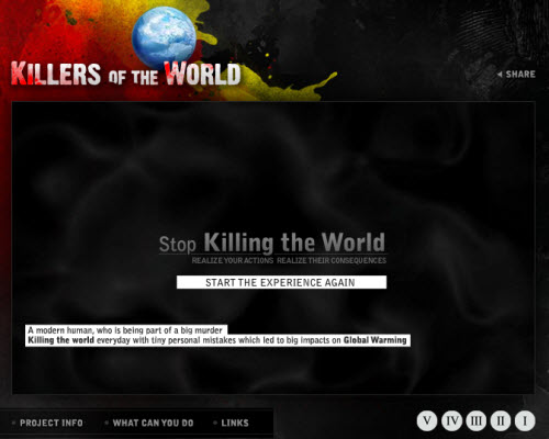 killers-of-the-world