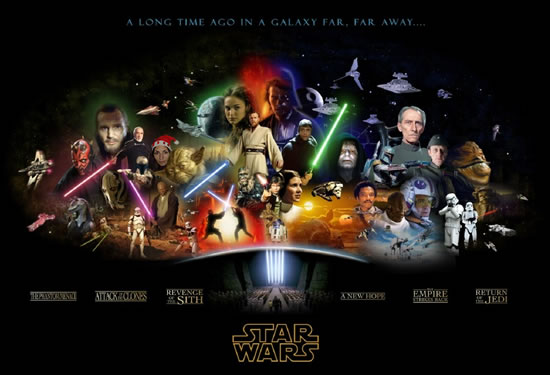 star-wars-series-3